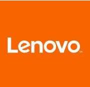 lenovo通用无线网卡驱动程序(无线网络驱动)