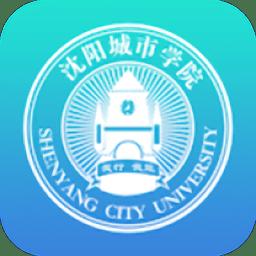 v绿岛沈阳城市学院