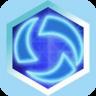 �W易�L暴英雄盒子app