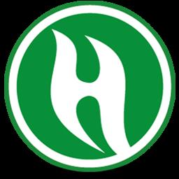 haoie绿色浏览器v2.8.2.3 绿色版