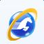 赤兔多窗口浏览器(高速浏览器)