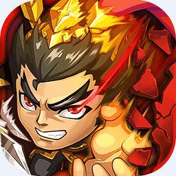 乱弹三国志游戏v1.0.0 安卓版