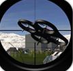 无人机狙击模拟器手机版