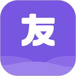 皮皮精灵app(皮皮时光机手机客户端)