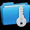 wise folder hider(文件隐藏腾博会官网)