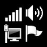 win7托盘图标更改(Windows 7 Tray Icons Changer)