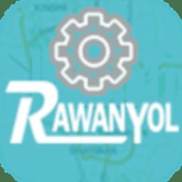 拍秀手机客户端(pixshow)