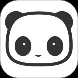 熊猫高考手机版