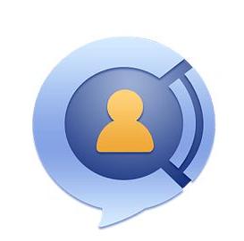 语音助理app