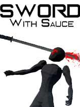 剑与汁阿尔法免安装简体中文版