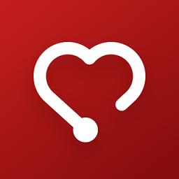 吉林农信惠农商城app