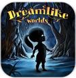 梦幻之世界手机版