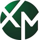 XMSWR西默M11 usb无线网卡驱动