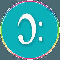 音标随身学app(学音标的手机软件)