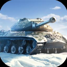 坦克世界闪击战官网游戏