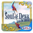 圣天之灵中文破解版(Soul of Deva)