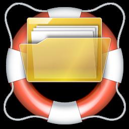 ObjectRescue Pro数据恢复工具
