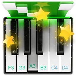 钢琴大师2内购破解完整版