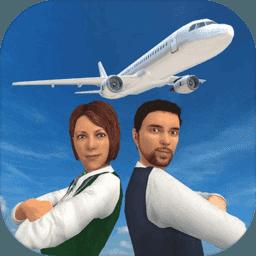 航空安全��t手�C版