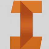 Autodesk Inventor 2018汉化版