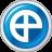 IE7pro(ie浏览器增强插件)
