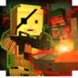 僵尸��城生存中文版破解版(Zombies in City:Survival)