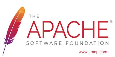 apache哪个版本好?apache最新中文版_apache历史版本大全_apache软件下载