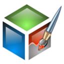 tbs cover editor(包装设计软件)