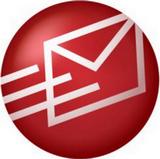 MDaemon邮件服务器