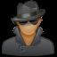 Xvirus Personal Cleaner(Xvirus垃圾清理软件)