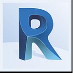 revit2015简体中文版