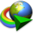 Internet Download Manager(IDM下载工具)