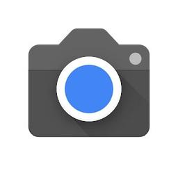 Google Camera中文版