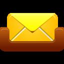 Koma-Mail(小巧的�]箱客�舳�)