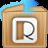 文件批量更名软件(更名大师)