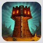战争高塔汉化稳定版(Battle Towers)