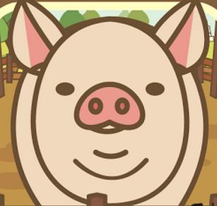 养猪场汉化版