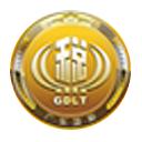 广东地税CA驱动程序(电子税务局证书驱动及服务平台)