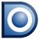 Cloudmark DesktopOne(�'�����)