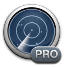 车速警告(Radardroid Pro)
