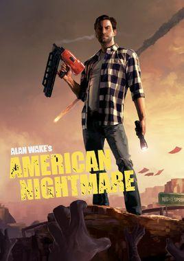 心灵杀手:美国噩梦八项修改器