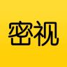 密视客户端app(视频社交)