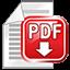 盛世word转pdf免费工具