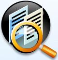Duplicate File Detective(重复文件查找工具)