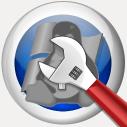 boot repair修复引导工具(linux一键修复ubuntu启动/引导项)