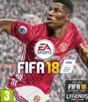 FIFA世界足球2010中文版