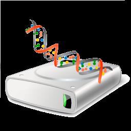 希捷硬盘固件升级龙8娱乐网页版登录
