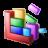磁盘填充软件(iSecurity Fill)
