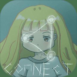 conNEcT01手机版