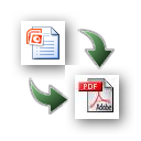batch ppt to pdf converter(ppt批量转换pdf格式工具)
